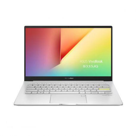 لپ تاپ 13.3 اینچی ایسوس مدل VivoBook S333JQ