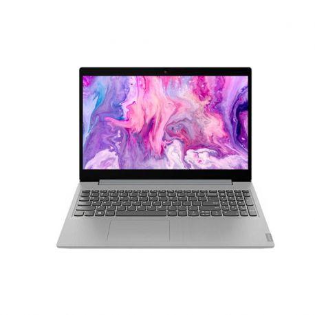 لپ تاپ 15 اينچی لنوو مدل IdeaPad L3 - D