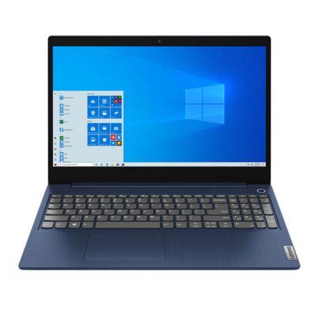 لپ تاپ 15.6 اينچ لنوو مدل Ideapad 3