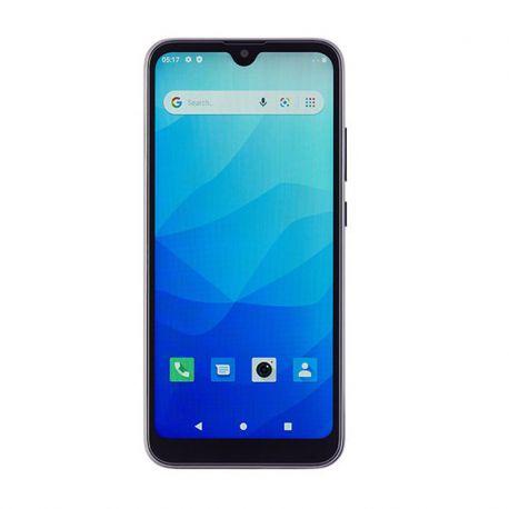 گوشی موبایل جی پلاس مدل P10 دو سیم کارت 32 گیگابایت