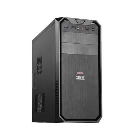 کيس کامپیوتر سادیتا مدل دنا