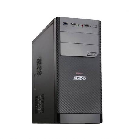 کيس کامپیوتر سادیتا مدل الوند