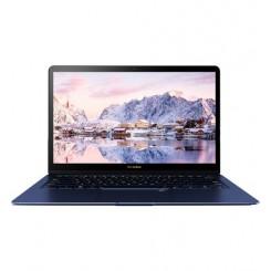 لپ تاپ 14 اينچی ايسوس مدل ZenBook UX490UA - A