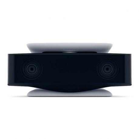 دوربین سونی پلی استیشن 5