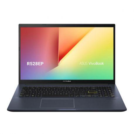 لپ تاپ 15 اينچی ايسوس مدل VivoBook R528EP