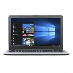 لپ تاپ 15 اينچی ايسوس مدل VivoBook R542UR - E