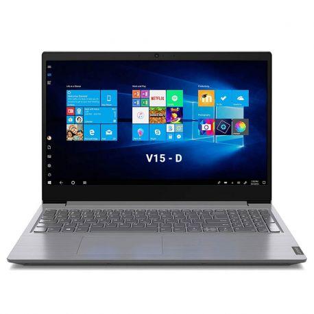 لپ تاپ 15 اينچی لنوو مدل V15 - D