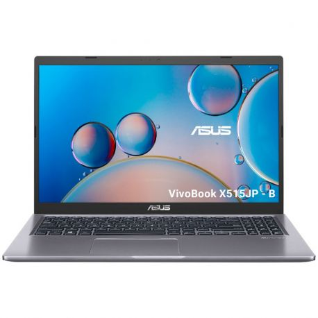 لپ تاپ 15 اينچی ايسوس مدل VivoBook X515JP - B