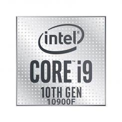 پردازنده اينتل مدل Core i9-10900F سری Comet Lake