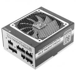 پاور گرين مدل GP650B OCPT
