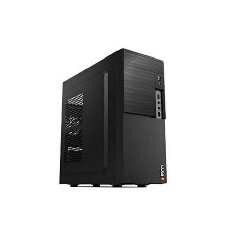 کيس کامپیوتر تسکو TCFA-4478