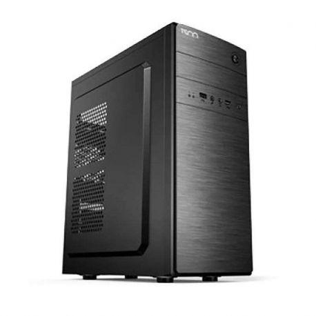 کيس کامپیوتر تسکو TCMA-4474