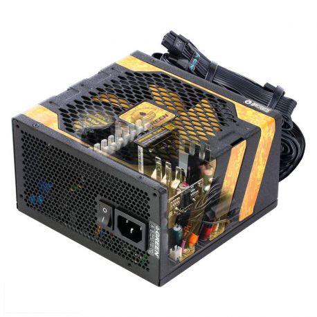 پاور گرين مدل GP550A UK Plus