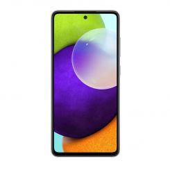 گوشی موبايل سامسونگ مدل Galaxy A52 دو سیم کارت 128 گیگابایت