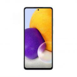 گوشی موبايل سامسونگ مدل Galaxy A72 دو سیم کارت 128 گیگابایت