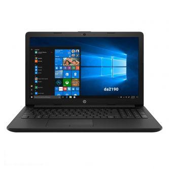 لپ تاپ 15 اينچی اچ پی مدل da2190nia