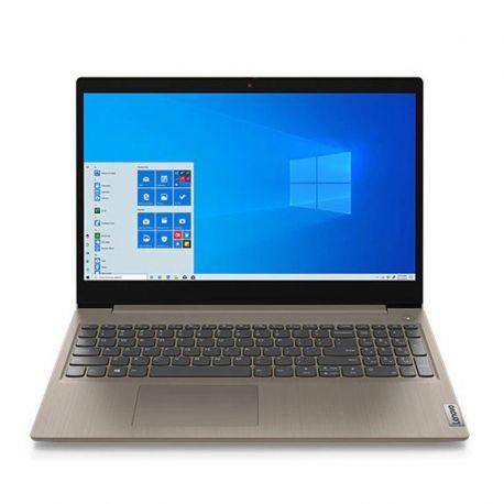 لپ تاپ 15.6 اينچ لنوو مدل Ideapad 3 - D