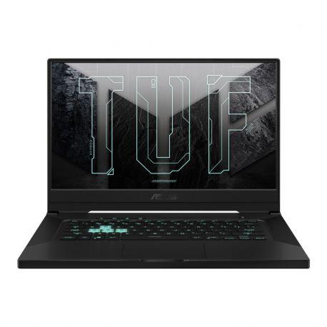 لپ تاپ 15 اینچی ایسوس مدل FX516PR
