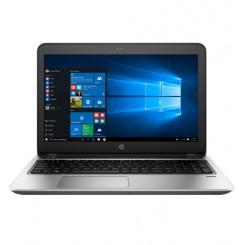 لپ تاپ 15 اينچی اچ پی ProBook 450 G4 - B