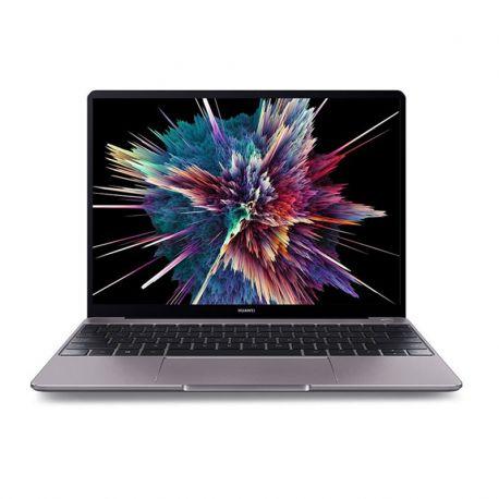 لپ تاپ 13 اینچی هواوی مدل MateBook 13 WRTB-WFE9L
