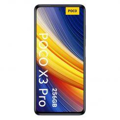 گوشی موبایل شیائومی مدل POCO X3 pro دو سیم کارت 256 گیگابایت