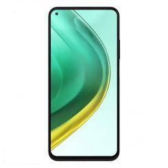 گوشی موبایل شیائومی مدل mi 10T PRO 5G دو سیم کارت 128 گیگابایت
