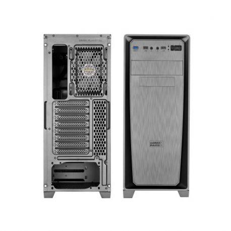 کيس کامپیوتر گرین PARSA
