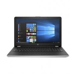 لپ تاپ 15 اینچی اچ پی مدل 15-bs085nia