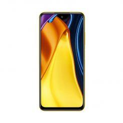 گوشی موبایل شیائومی مدل POCO M3 PRO دو سیم کارت 128 گیگابایت 5G
