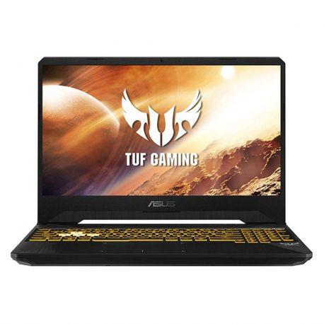 لپ تاپ 15.6 اینچ ایسوس مدل FX505DT - A