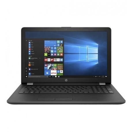 لپ تاپ 15 اينچی اچ پی مدل 15-bs068nia