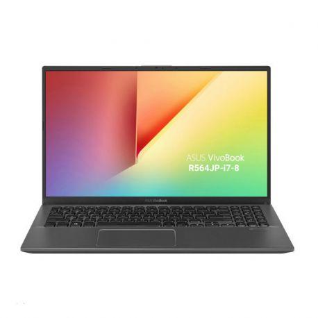 لپ تاپ 15 اينچی ايسوس مدل VivoBook R564JP - A
