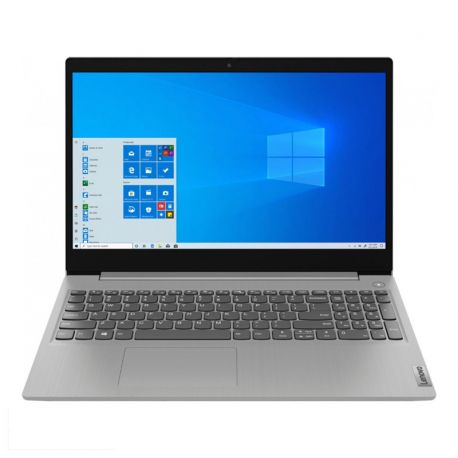 لپ تاپ 15.6 اينچ لنوو مدل Ideapad 3 - F
