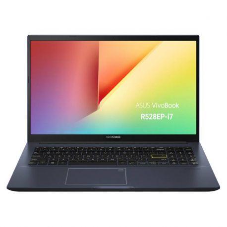 لپ تاپ 15 اينچی ايسوس مدل VivoBook R528EP - A