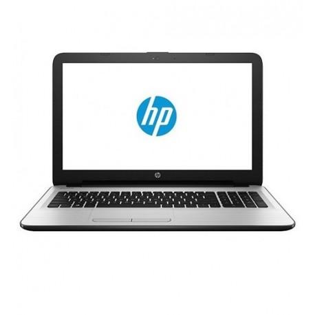 لپ تاپ 15 اینچی اچ پی مدل 15-ay038ne