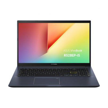 لپ تاپ 15 اينچی ايسوس مدل VivoBook R528EP - B