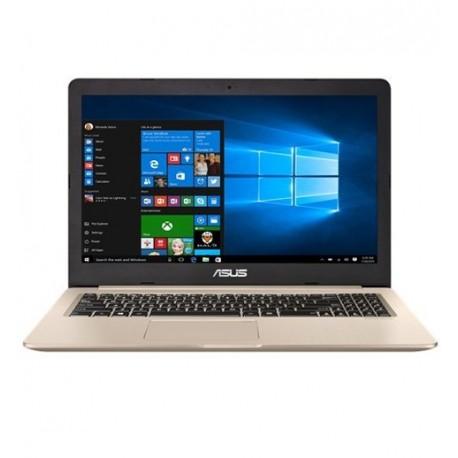 لپ تاپ ایسوس 15 اينچی مدل N580VD - B