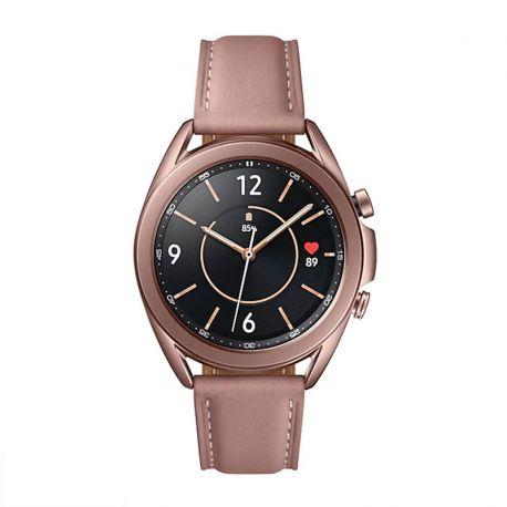 ساعت هوشمند سامسونگ Galaxy Watch3 SM-R850