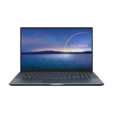 لپ تاپ 15 اینچ ایسوس مدل Zenbook UX535LH