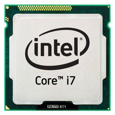 پردازنده اينتل مدل Core i7-10700KF Comet Lake