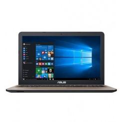 لپ تاپ 15 اینچی ایسوس مدل R541s