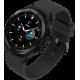 ساعت هوشمند سامسونگ Galaxy Watch 4 - 40mm SM-R860