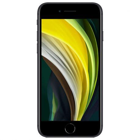 گوشی موبايل اپل مدل iPhone SE ظرفیت 128 گیگابایت