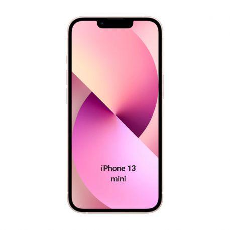 گوشی موبايل اپل مدل iPhone 13 Mini با ظرفیت 256 گیگابایت