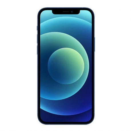 گوشی موبايل اپل مدل iPhone 12 ظرفیت 256 گیگابایت