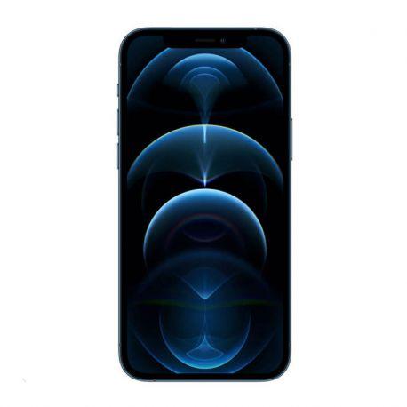 گوشی موبايل اپل مدل iPhone 12 pro ظرفیت 256 گیگابایت