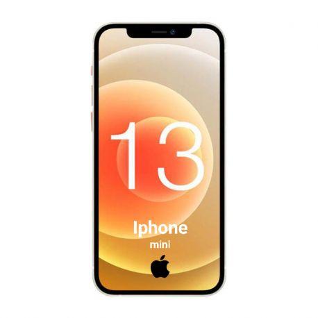 گوشی موبايل اپل مدل iPhone 13 Mini با ظرفیت 512 گیگابایت