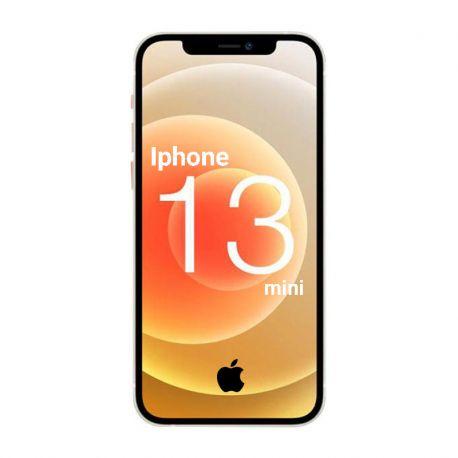 گوشی موبايل اپل مدل iPhone 13 Mini با ظرفیت 128 گیگابایت