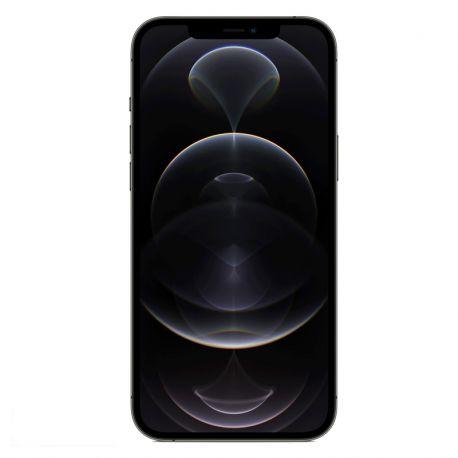 گوشی موبايل اپل مدل iPhone 12 Pro Max ظرفیت 256 گیگابایت