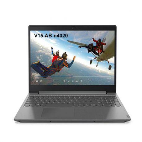 لپ تاپ 15 اينچی لنوو مدل V15 - AB